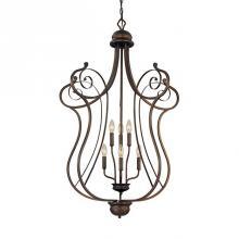 ... Lanterns - Lighting Fixtures : Items 60 to 80   CW Flooring & Lighting